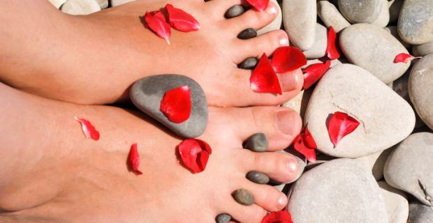 a visszér duzzadt lábai visszér kezelése a világon