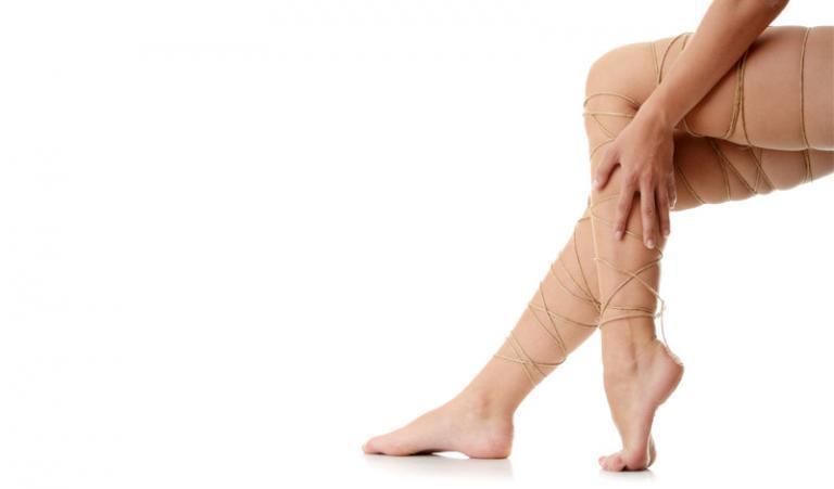 fizikai aktivitás és visszér sertészsír visszér ellen
