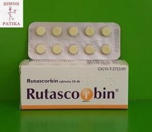 krém vagy gyógyszerek visszér ellen