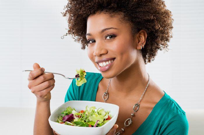 A visszér megelőzése: ételekkel és sporttal elkerülhetjük - HáziPatika