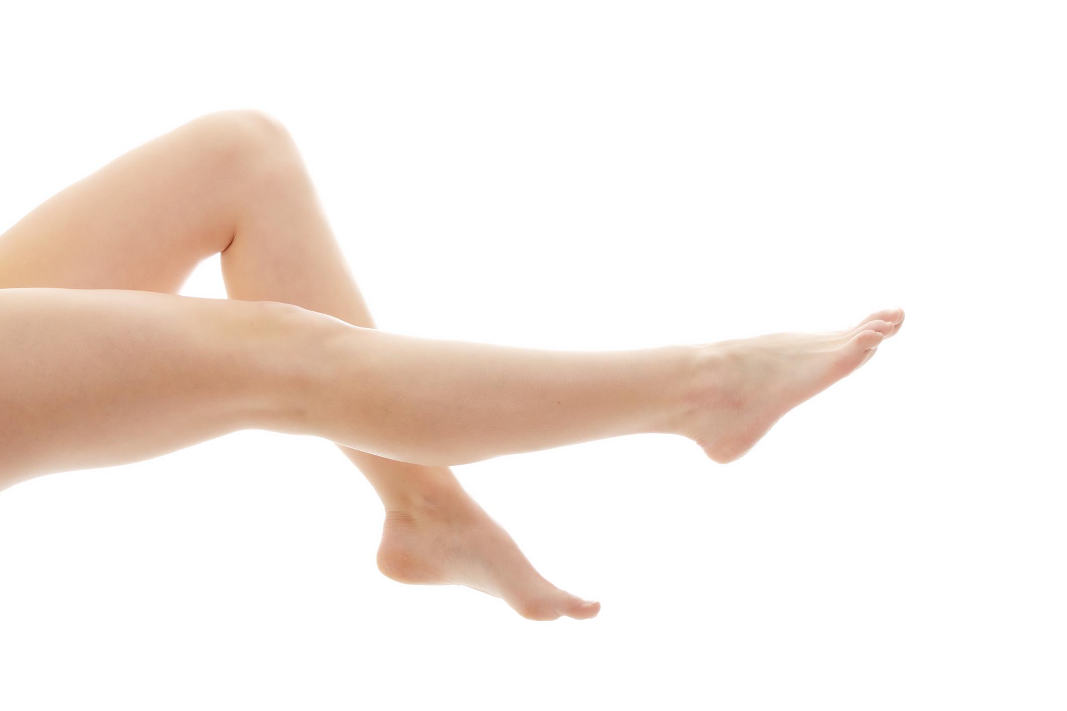 mit kell enni a lábak visszérrel